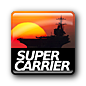 Supercarrier icon.png