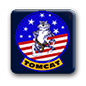 F-14B icon.png