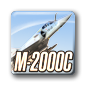 M2000C icon.png