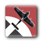 Fw190A8 icon.png
