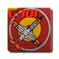 C-101 icon.png