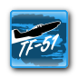 TF-51D icon.png
