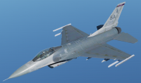 F16 420th 2.png