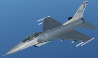 F16 420th.png