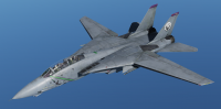 F14 420th.png